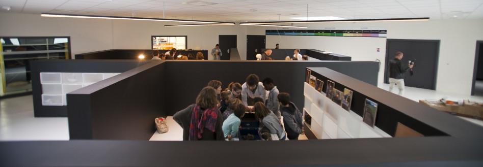 salle+de+médiation+archéologie_34