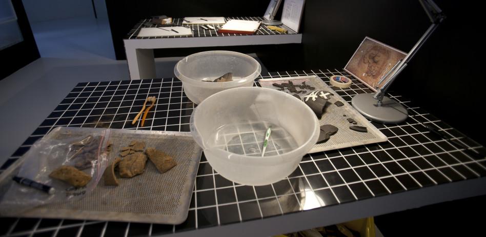 salle+de+médiation+archéologie_3