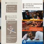 ©Pôle archéologique du département de l'Aisne