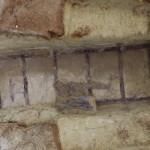 Vue-dun-abri-enterré-destiné-à-loger-des-soldats©pôle archéologique/CD02
