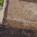 vue des aménagements en cours de fouille-2_©L-Lefèvre