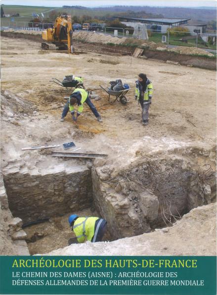 archeologie des hauts de france-n6-caverne du dragon copie
