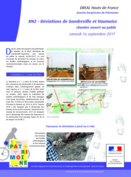 Info_journee_patrimoine_deviation_vaumoise_gondreville_Page_1