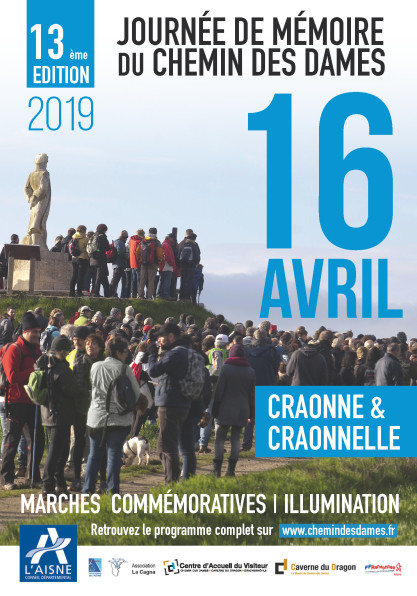 flyer 16 avril 2019_Page_1
